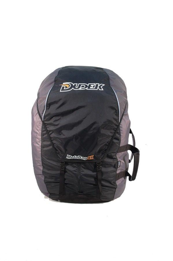 Dudek Dudek MotoBag XX (no fastbag)
