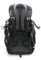 Dudek Power Seat Comfort Harness Low