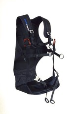 Dudek Ground Master Harness