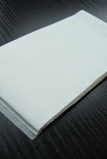 Dudek Dudek Strap of self-adhesive fabric