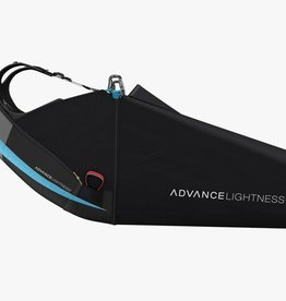 Advance Advance LIghtness 2