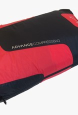 Advance Advance Progress 2 Paragliding Harness - Small - Airbag - Used