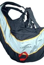 AVA Sport Tangra Paragliding Harness - XL - 2001 - Used