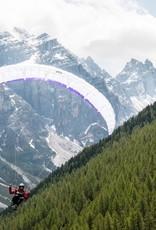 Air Design Air Design UFO - Single Surface Glider