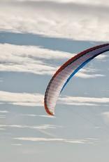 Air Design Air Design RIDE 2 - RIDE The Sky!