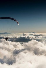 Air Design Air Design Eazy 2 PPG - entry-level glider