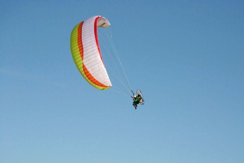 Air Design Air Design VITA 2 PPG - Entry Intermediate