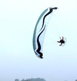 Dudek Dudek Snake 1.2 - Slalom wing