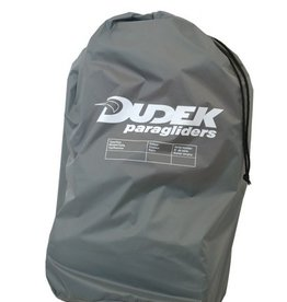 Dudek Packing/transport bag