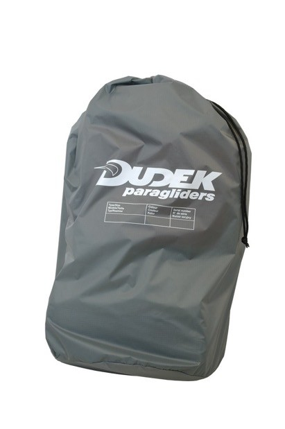 Dudek Packing/transport bag