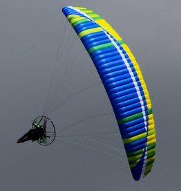 BGD BGD LUNA - Semi Reflex wing