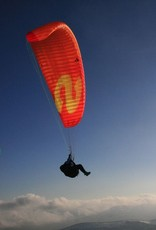 Sup'air Sup'air EONA 2 - Great wing for new students or new pilots
