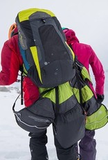 Advance Advance STRAPLESS - Ultralight Mountaineer