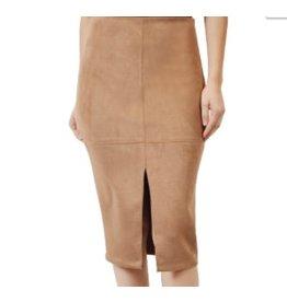 Potter Pencil Skirt