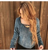 Kyra Sweater