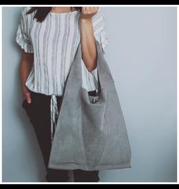Duffie Shoulder Bag