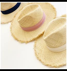 Trilby Sun Hat