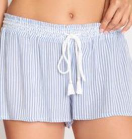 Salty Days Shorts