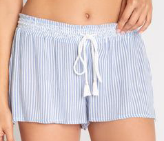 Salty Days Shorts