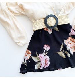 The Perfect Middy Skirt