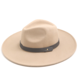 Rancher Fedora