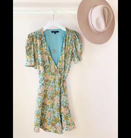 Mila Sun Dress