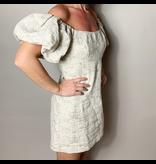 Lucia Dress