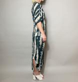 Bethanny V Dress