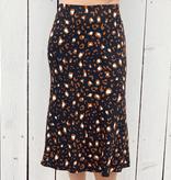 The Vienna Midi Skirt