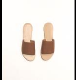 Tezza Sandal