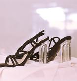DITA Strappy Heel