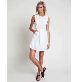 Brentwood Dress