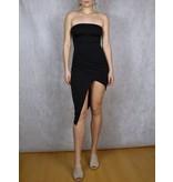 Slinky Tube Dress