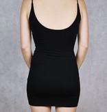 Kimmy Tank Dress