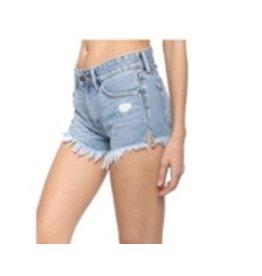 H/R Destroyed Shorts