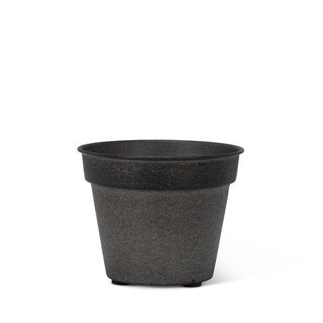 Black Planter -XSmall