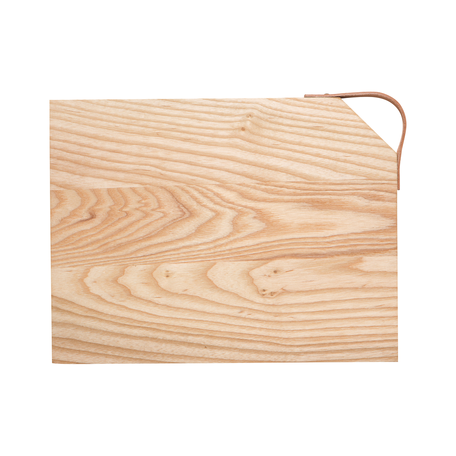 Ash Serving Board -Large