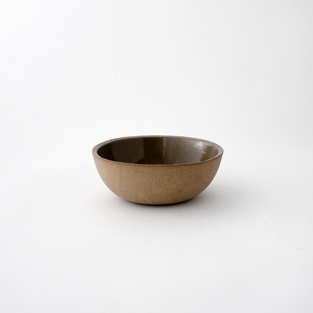 "5"" Sharing Bowl -Honey"