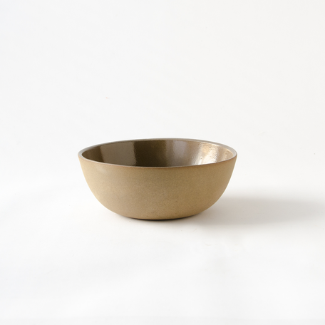 "7"" Sharing Bowl -Honey"