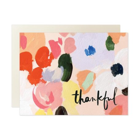 Petals Thankful Box/8