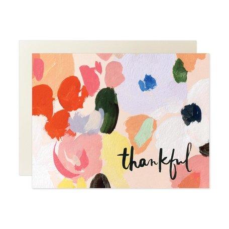 Petals Thankful Box/8