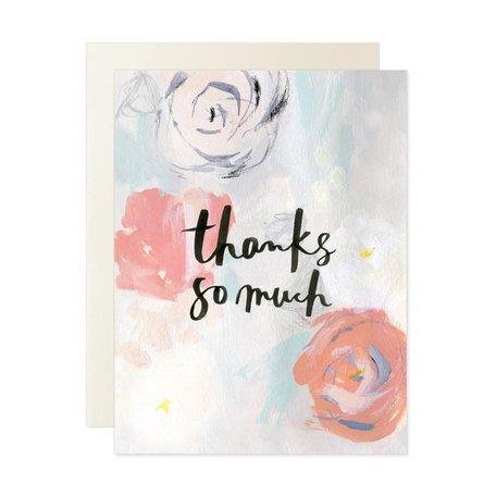 Thanks so Much Card Box/8