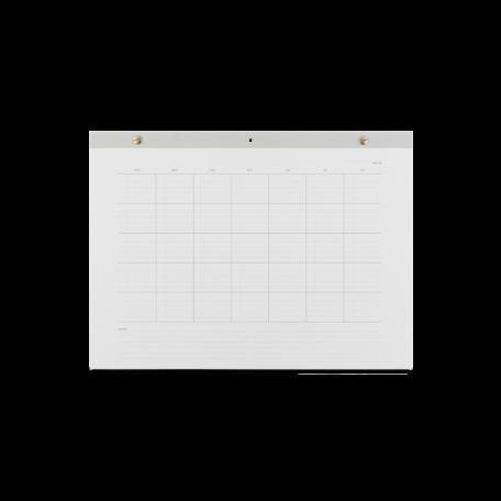 Wall Task Calendar