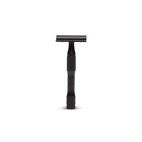 Safety Razor -Black