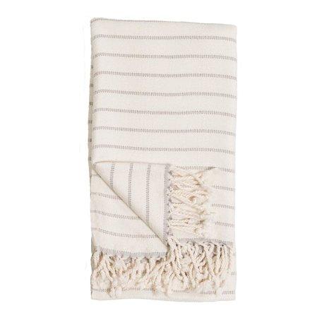 Bamboo Towel -Mist