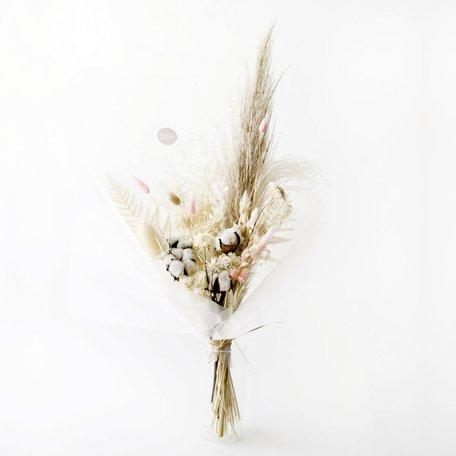 Valentine's Day Bouquet -Large