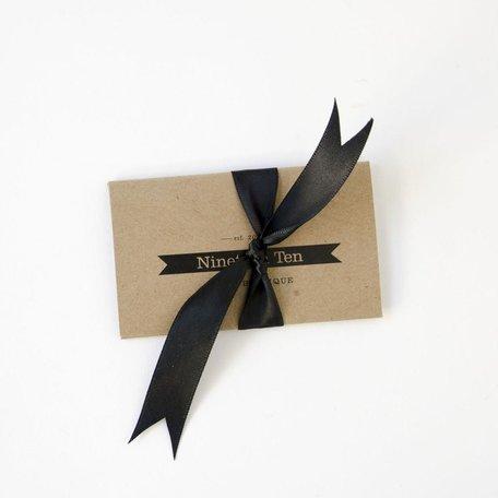 Gift Card $25-$200