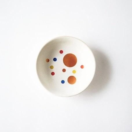 Confetti Ring Dish