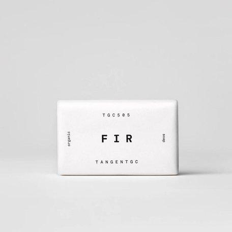 Bar Soap -Fir