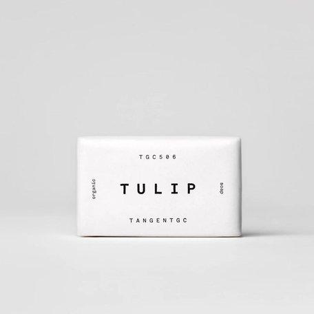 Bar Soap -Tulip